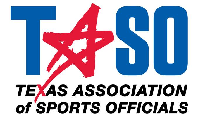East Texas Football Chapter Referees